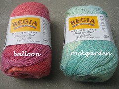 IMG_5514 Regia handdye Rockgarden+Balloon Verlosung