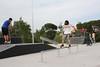 Inauguració Skatepark i del Parc de la felicitat (36)