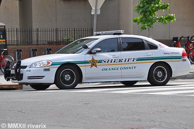 037 national police week orange county sheriff fl - Orange county sheriffs office florida ...