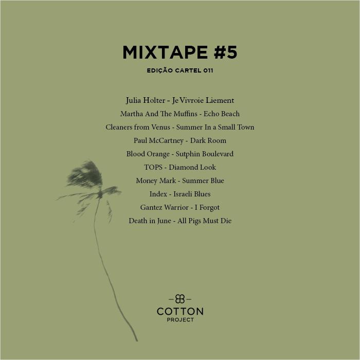 capa_mixtape2