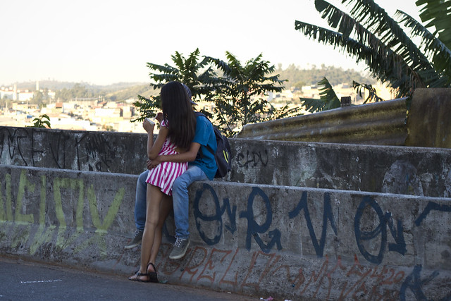 Sao Paulo CEU Sao Mateus_27