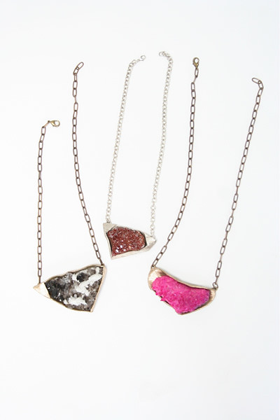 crystal_necklace_6_2012_