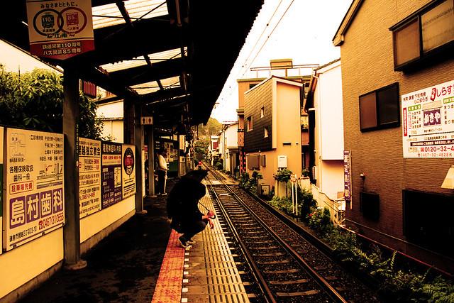 鎌倉_10