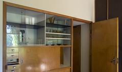 Alvar Aalto Home and Studio