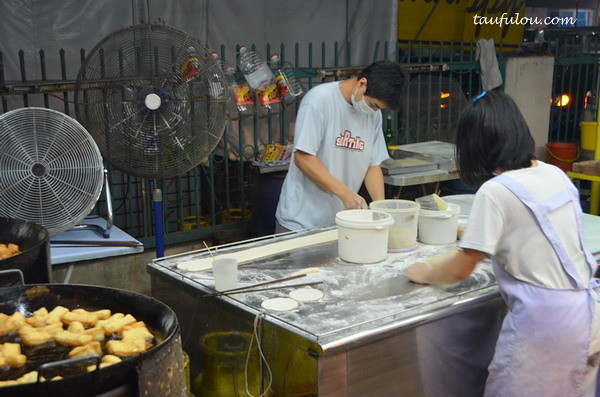 ham chee peng (4)