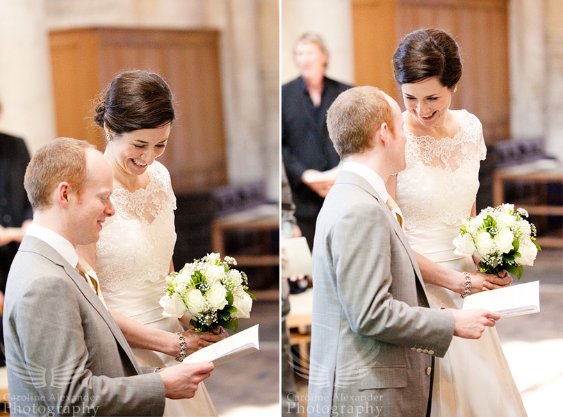17 Cirencester Wedding Photographer