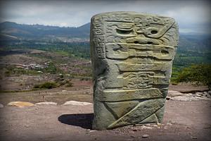complejo-arqueologico-kuntur-wasi-cajamarca-monolito-ceremonial
