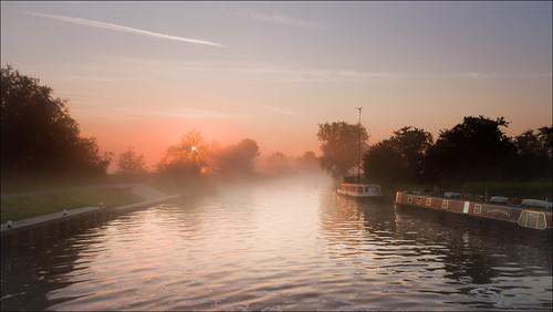 cambridge water sunrise canon 7d summersolstice ndgrad baitsbitelock canonefs1755f28 reversendgrad