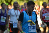 2013 Royal Parks Foundation Half Marathon