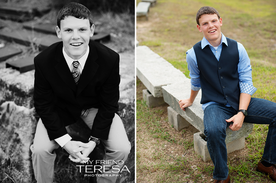 cary academy senior, my friend teresa photography