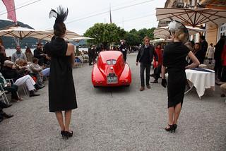 People-&-Style-@-Villa-D'Este-2013-32