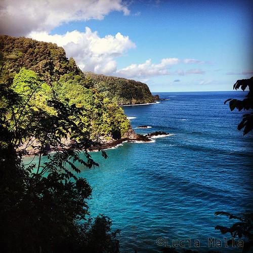 HawaiiGR4