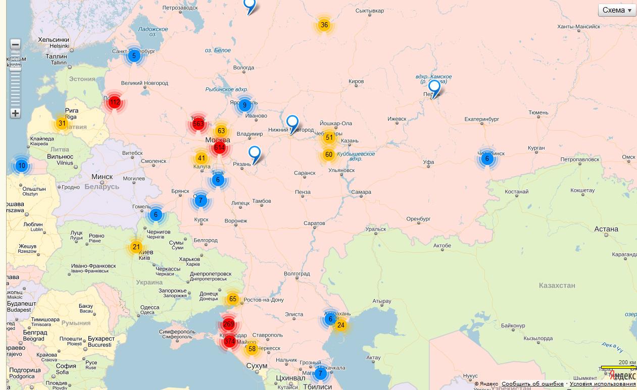 europe_russia