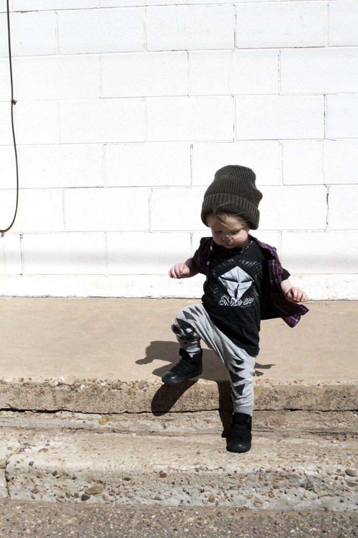 studio-bundis-hipster-kid-style