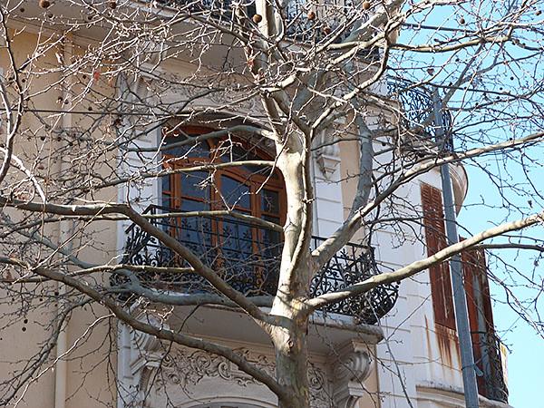 fenêtre draguignan