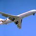 Small photo of AirWorld B727-232 Adv(F) ZS-OBN