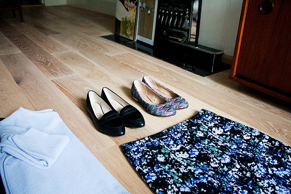 work-wardrobe-2