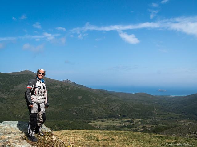 Corsica-11