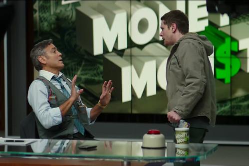 Money Monster - screenshot 2