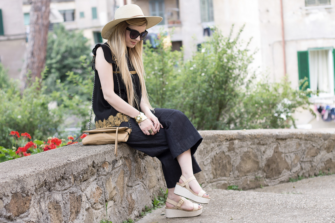 come_indossare_i_pantaloni_culotte_dressing_and_toppings_2