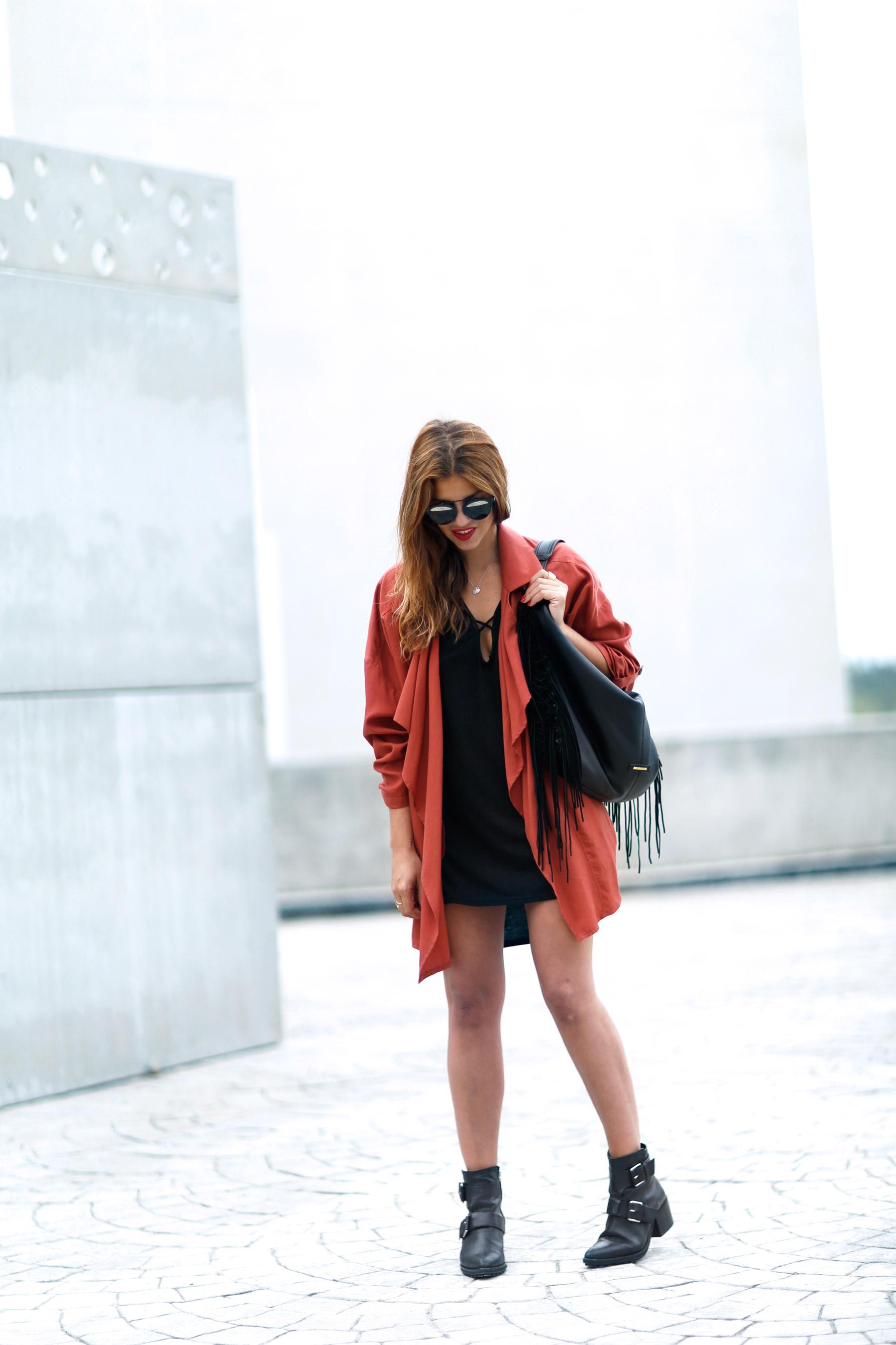 trendytaste-look-primavera-chaqueta-teja-2