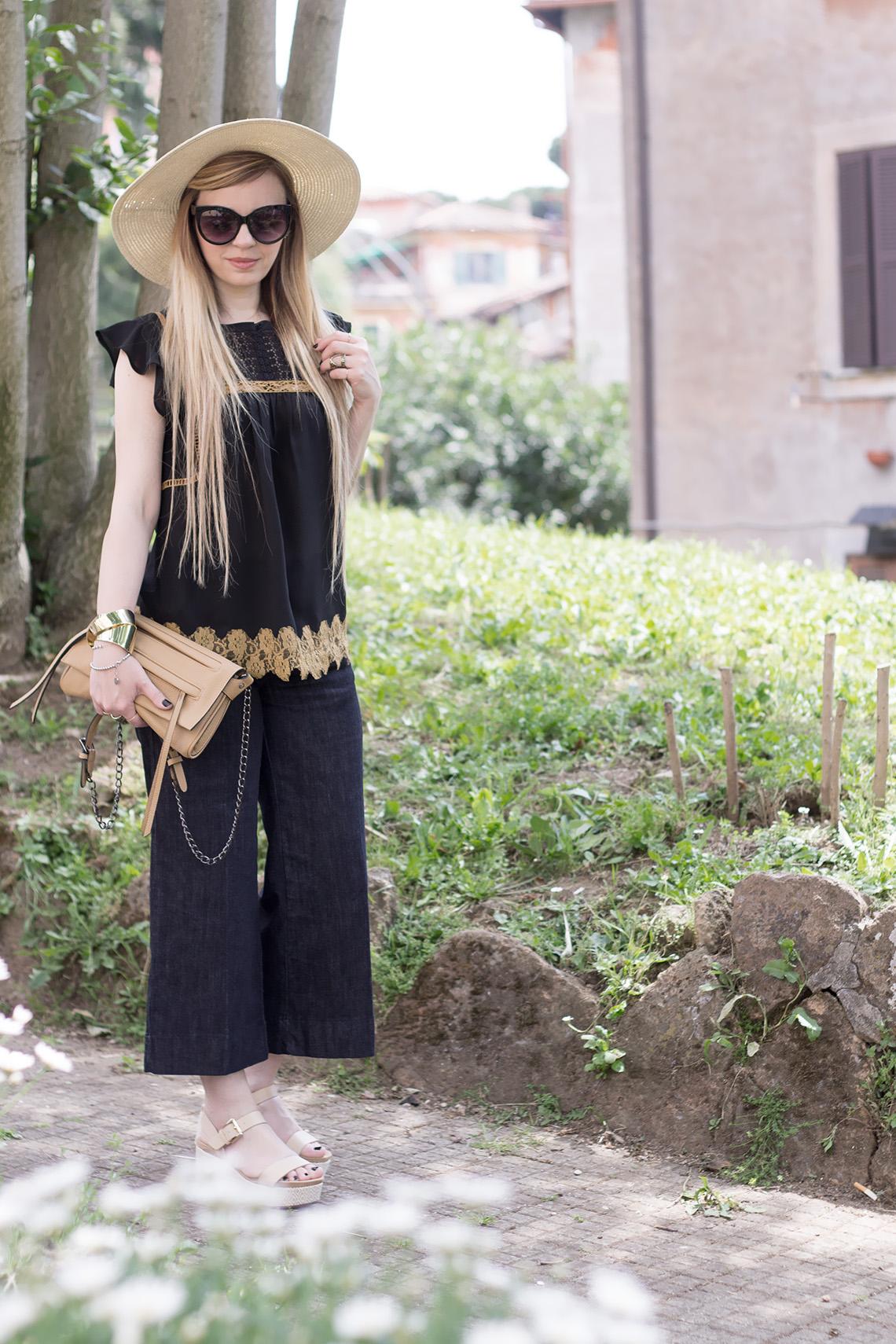 come_indossare_i_pantaloni_culotte_dressing_and_toppings_5