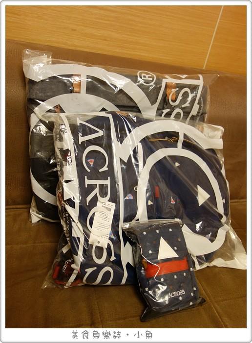 【香港潮牌】富沃樂 ACROSS BAG/淘寶/穿搭/背包 @魚樂分享誌