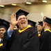 UofW-spring-convocation-june-09-2016-D