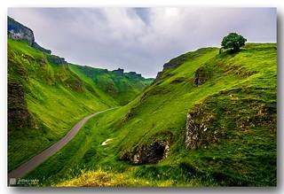Green Canyon 2