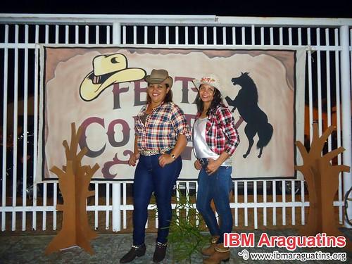 Festa_Country_IBM_2016 (43)
