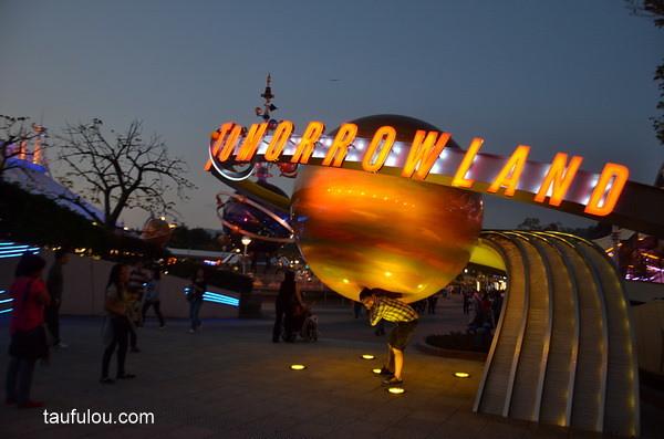 HK Disneyland (145)