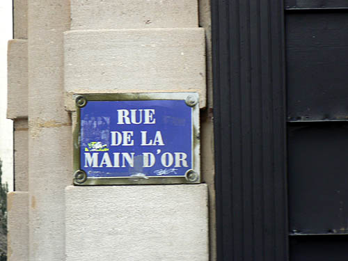 rue de la main d'or.jpg