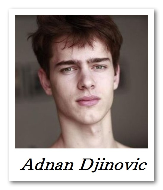 LOOP_Adnan Djinovic