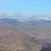 Loch Lomond 9