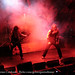 Amon Amarth en vivo