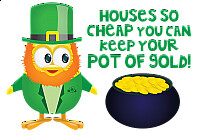 St Patricks Day Cheap Cheap