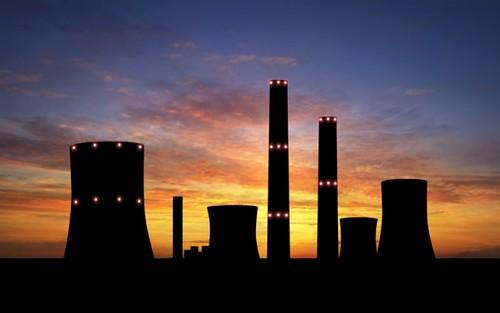 Этим летом удовлетворение энергетических потребностей жителей страны без помощи атомной энергетики будет непростой задачей.