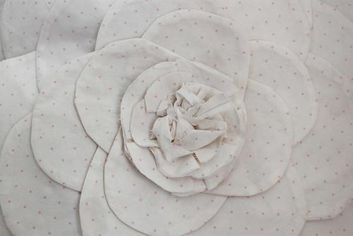 shabby flower2