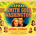 Mr-Smith-Goes-To-Washington-Poster-02