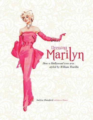dressing-marilyn