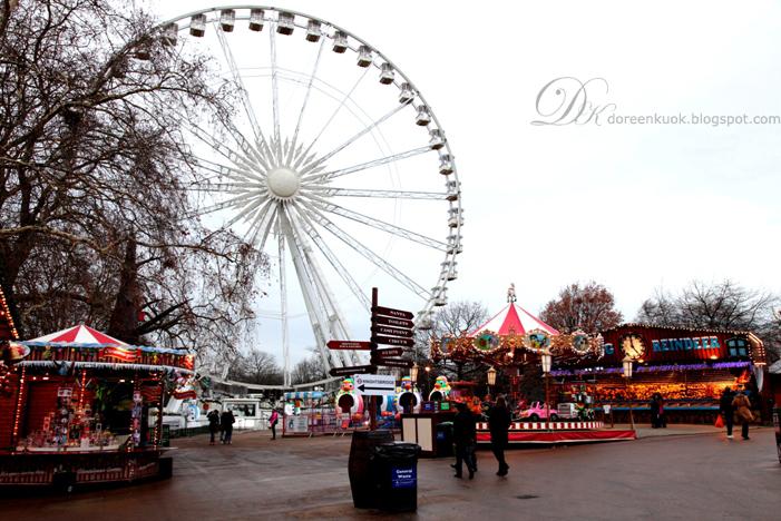 20111230_London 012