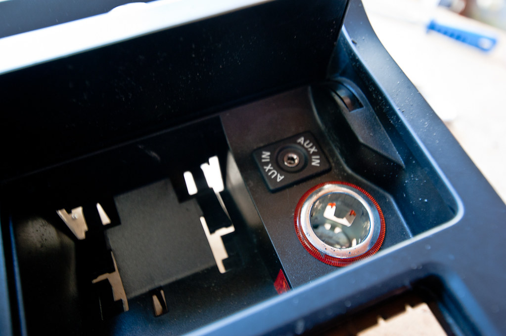 rcd 300 aux kabel car hifi navigation telefon. Black Bedroom Furniture Sets. Home Design Ideas
