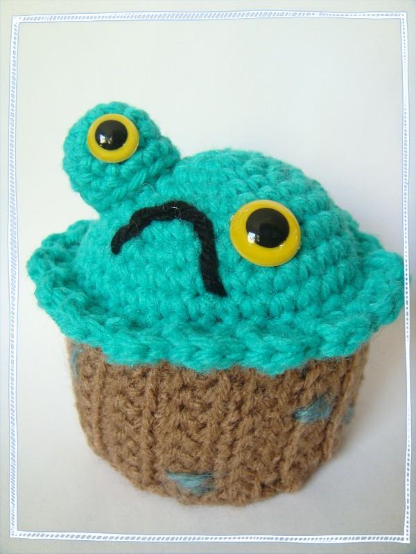 cupcake 055