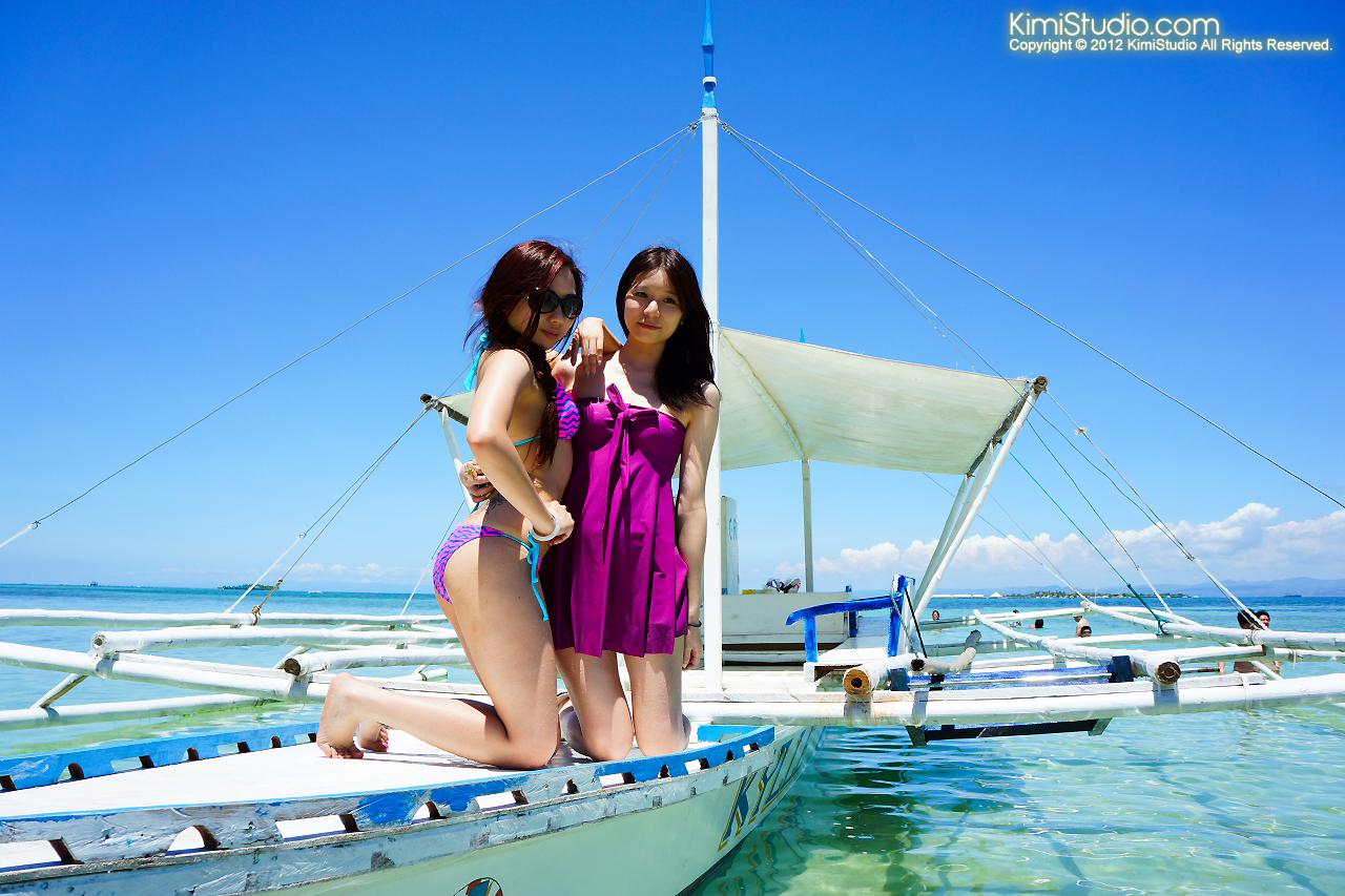 2012.04.19 Philippines-Cebu-Caohagan Island-053