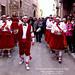 2012 DANZANTES DEL CRISTO DE LA VIGA = VILLACAÑAS