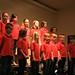 Fraternization concert 3 Herent