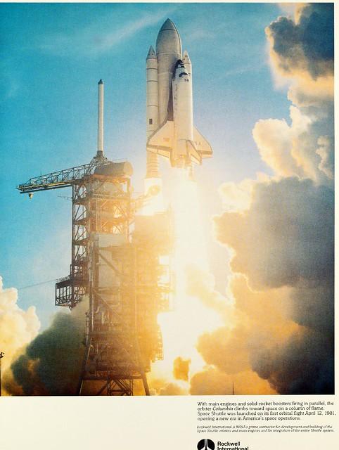 space shuttle programming language - photo #45