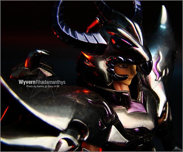 Wyvern_06