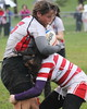SJHS vs ST Macs GIRLS RUGBY May 5 2012  6844 8x10