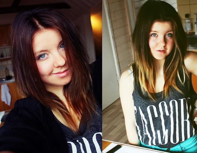 hiuksiaaa-004